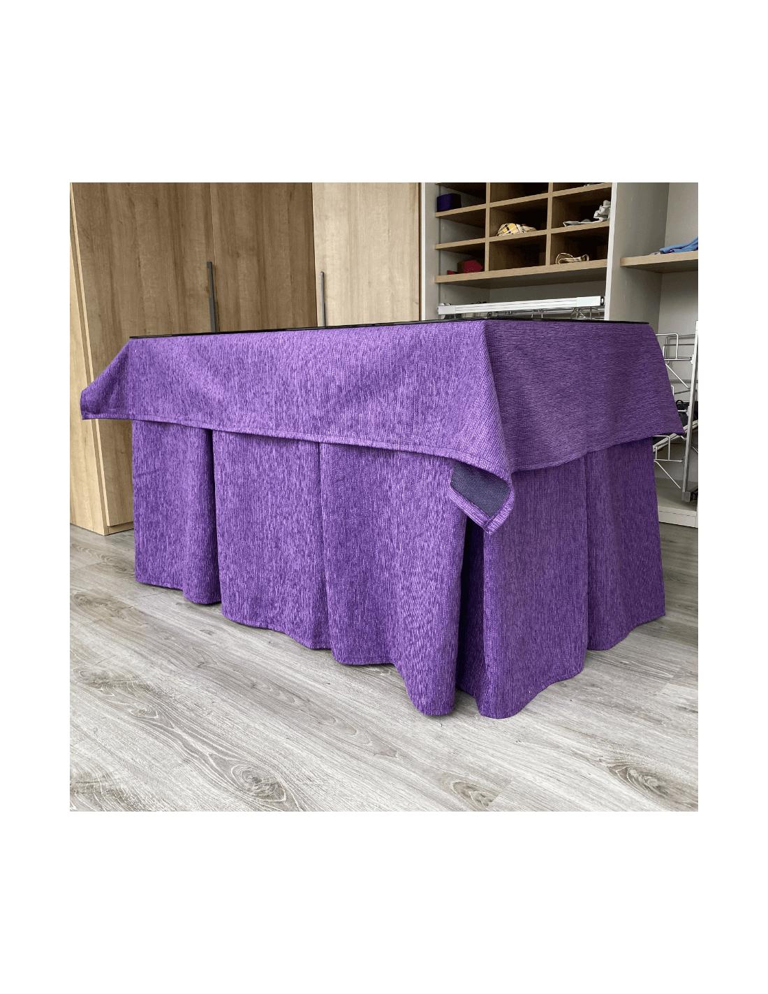 sofa 2 plazas relax reclinable y extraible muy odo tela antimanchas