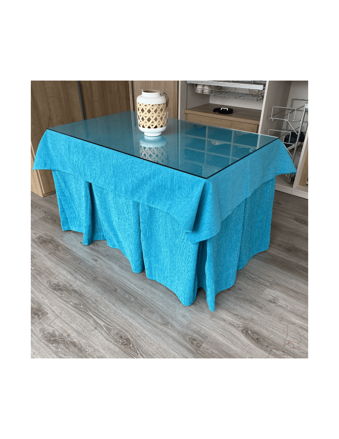 sofa 2 plazas reclinable y extraible odo oferta tela antimanchas