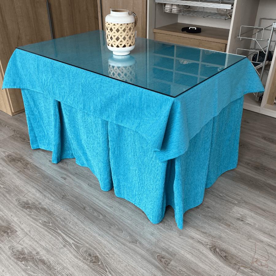 Sofa 2 plazas reclinable y extraible comodo oferta tela for Sofas 4 plazas reclinables