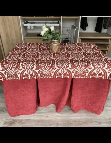 Silla comedor madera asiento tapizado y acolchado dise o for Sillas de comedor de madera
