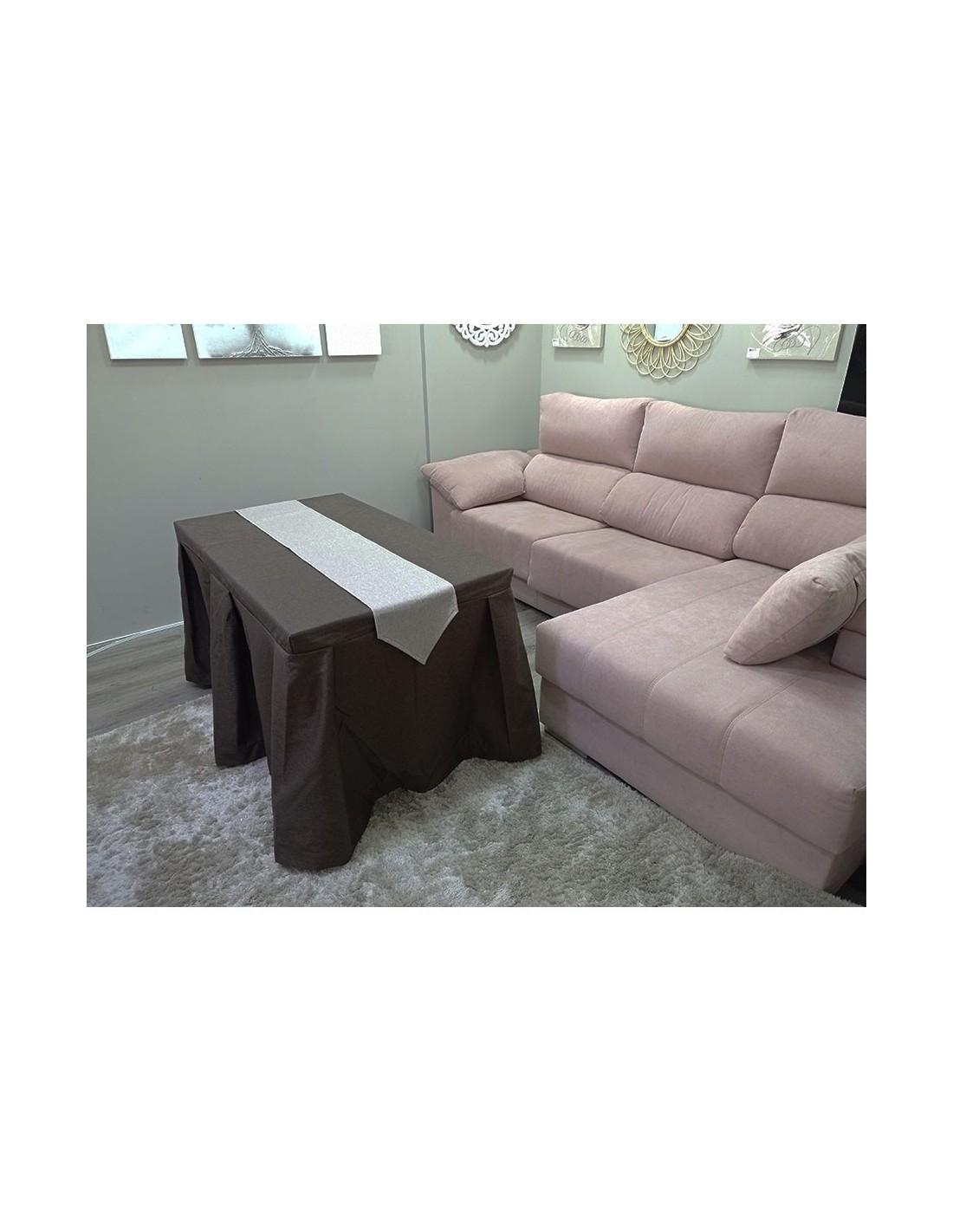Amueblar piso completo madrid opcin with amueblar piso - Amuebla tu piso completo ...